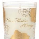 Bougies Annick Goutal : des bougies parfumées d'exception !