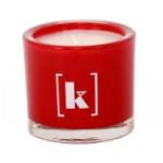 Bougies Parfumées Kandle