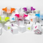 Bougies Popup Paris : les plus brillantes des bougies parfumées