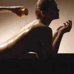 Bougie de massage : Pas si répandue !