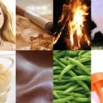 Top 10 des bougies parfumées insolites