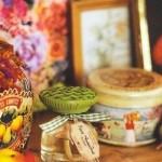Parfums d'ambiance: La tendance d'aujourd'hui