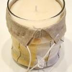 Les bougies parfumées Le Bel Aujourd'hui