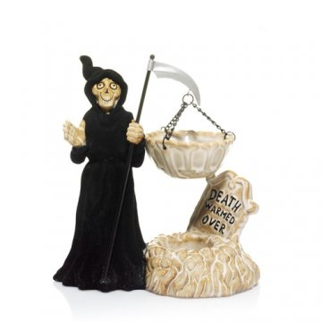Bougie Halloween Yankee Candle