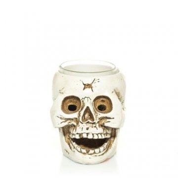 Halloween Yankee Candle