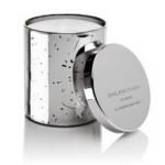Bougie parfumée Balenciaga « L'essence »