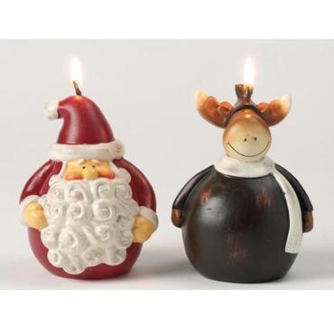 bougies-de-noel-casa