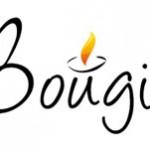 Un nouveau site de bougie parfumée débarque bientôt : Bougiz