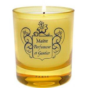 bougie-parfumee-maitre-parfumeur-sapin-enchanteur