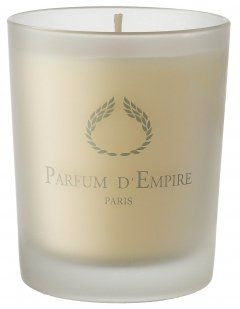 bougie-parfum-empire