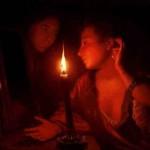 Décoration personnalisée : les bougies et les tableaux