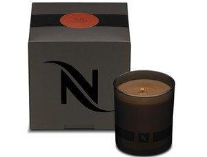 bougies_parfumees_au_cafe_nespresso