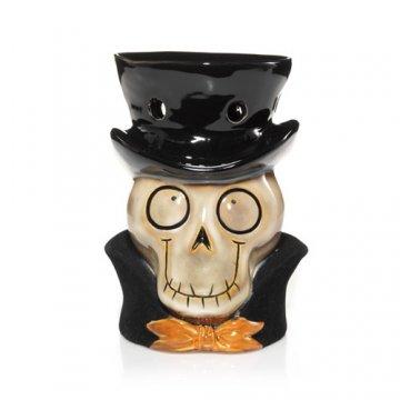 Bougie Halloween Yankee Candle