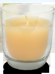 Bougies Febreze : parfumez votre intérieur !