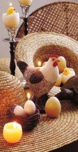 bougies-decoratives-paques