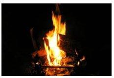 Comment éviter les incendies de bougies ?