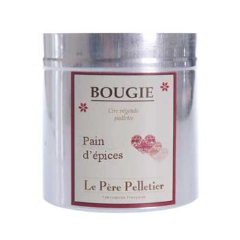 Le_Pere_Pelletier_Bougie_Parfumee_Pain_D_Epices