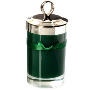 bougie-parfumee-rigaud-cypres