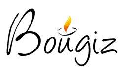 logo-bougiz