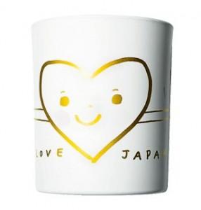 bougie-japon