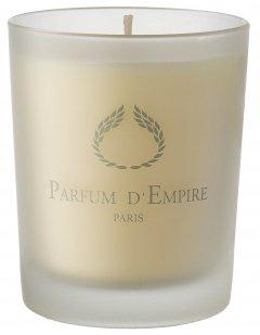 bougie-parfum-empire