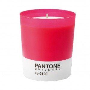 bougie-parfumee-a-la-vanille-framboise-pantone