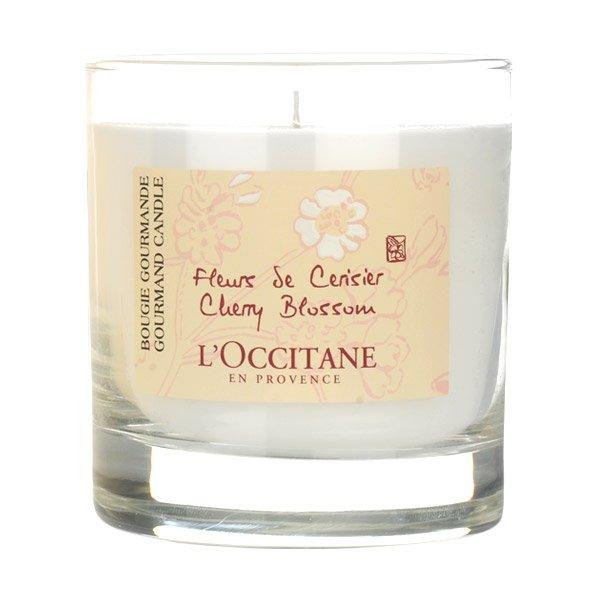 bougie-parfumee-fleur-de-cerisier
