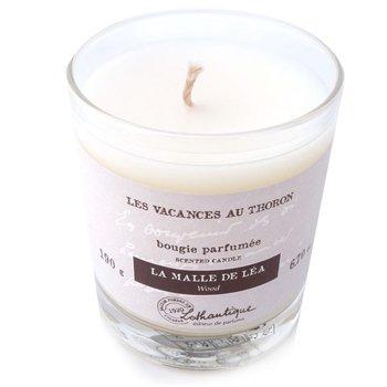 bougie-parfumee-lothantique-la-malle-de-lea