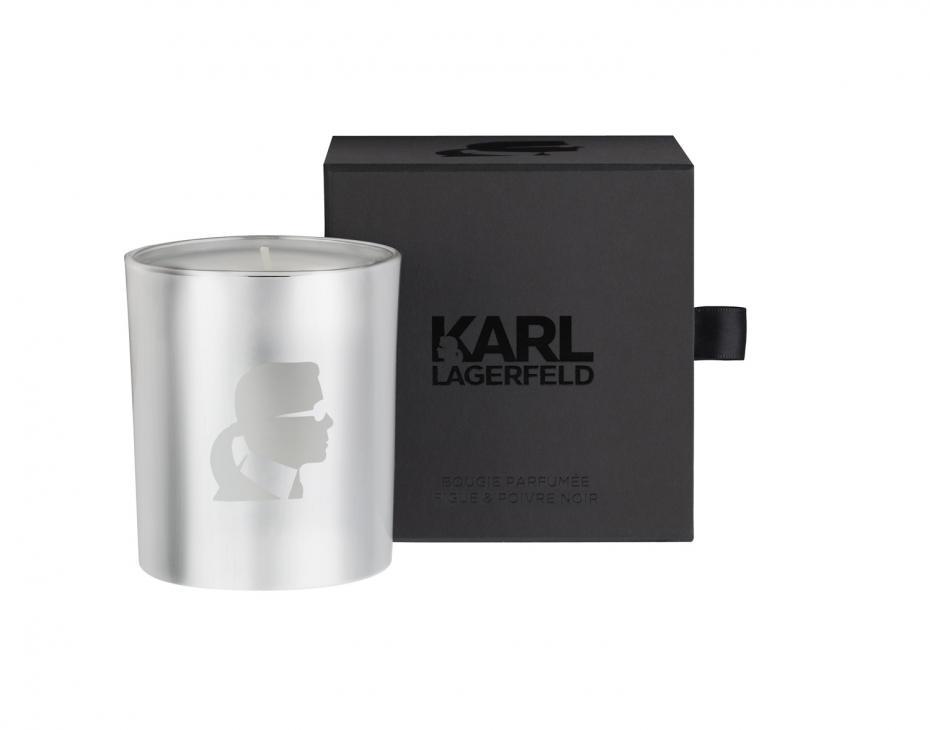 bougie-parfumee-karl-lagerfeld-figue-poivre