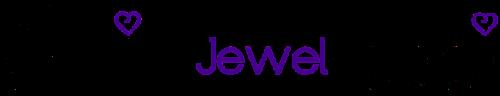 Jewelcandy